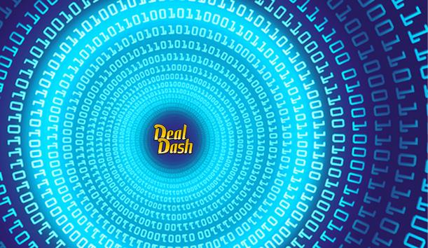 Cost of Bidding on DealDash