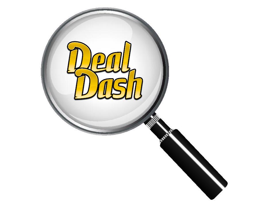 Secret to Winning Auctions on DealDash DealDash Reviews