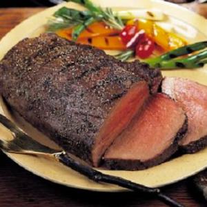 Omaha Steaks on DealDash.com