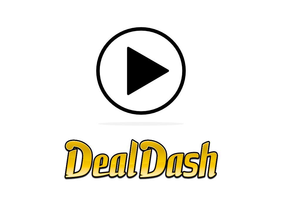 Why Play on DealDash