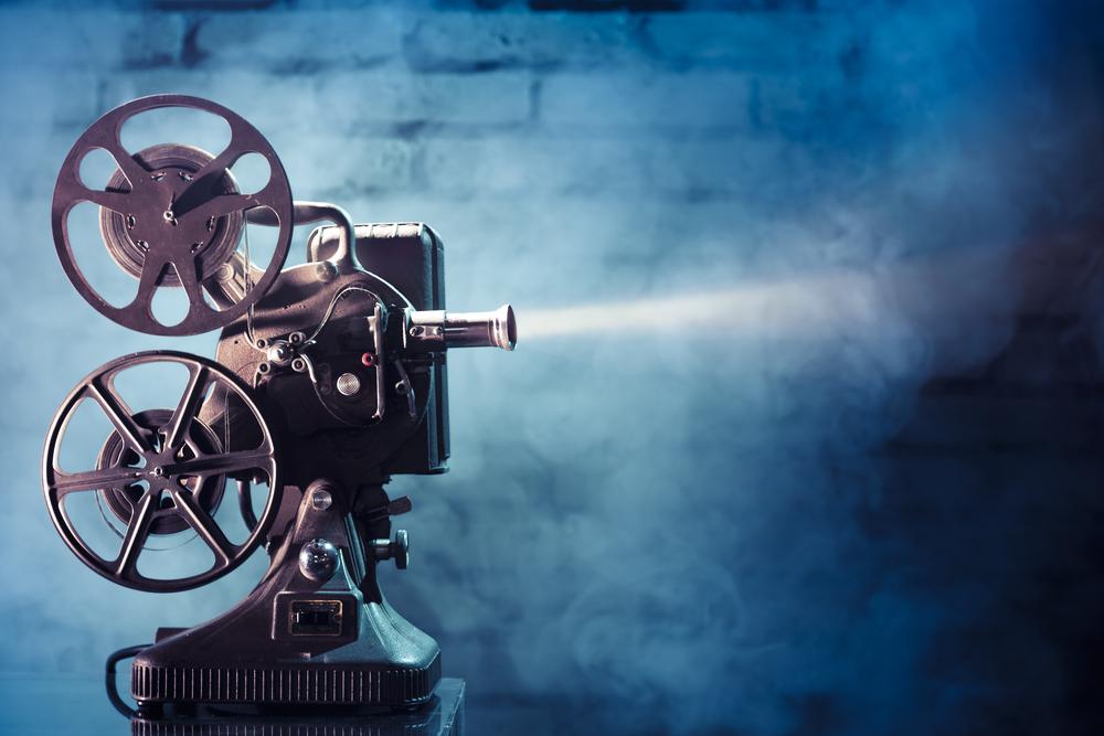 movies on DealDash
