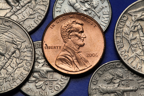 challenges of winning penny auctions
