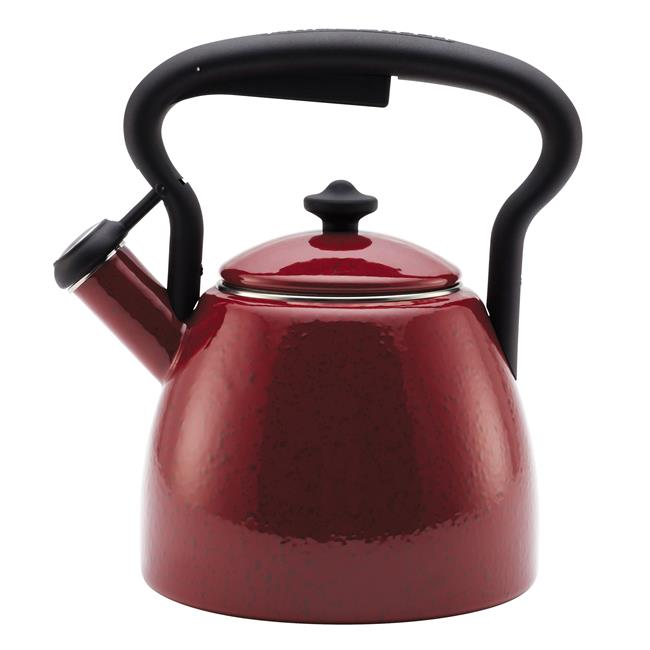 Paula Dean Teakettle Deal