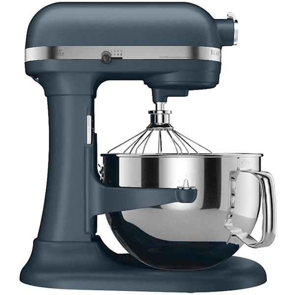 KitchenAid Stand Mixer Blue