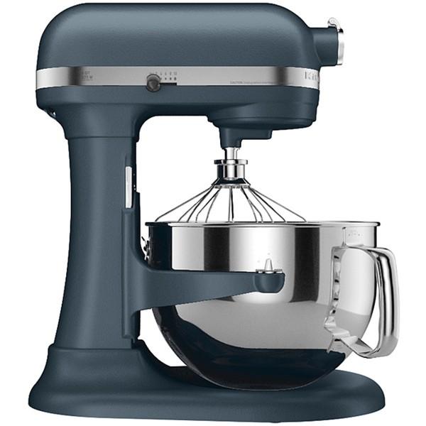KitchenAid Stand Mixer Blue