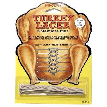 Heuck Turkey Lacer