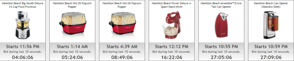 hamilton_beach_Food_Processor_2