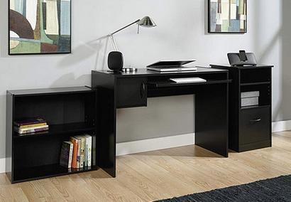mainstay office set