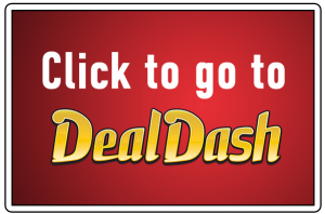 Go to DealDash.com